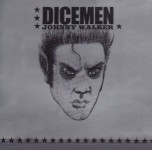 CD - Dicemen - Johnny Walker