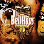 CD - Bellhops - Rock'n'Roll
