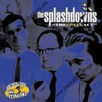 CD - Splashdowns meet Typhoons - Surf Double Pack Vol. 4