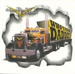 CD - Chrome Daddies - Who's Your Daddies?